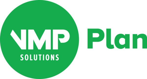 VMP Plan