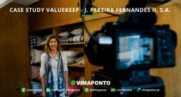 Caso Estudo Valuekeep
