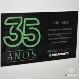 35 anos Vimaponto 4
